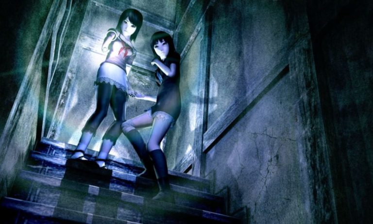"""Video: Fatal Frame: Maiden of Black Water """"True Account – The Truth about Mt. Hikami"""" trailer"""