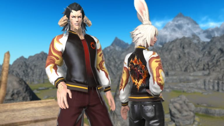 FFXIV's Moogle Treasure Trove and Dragon Quest events return – what you need to know