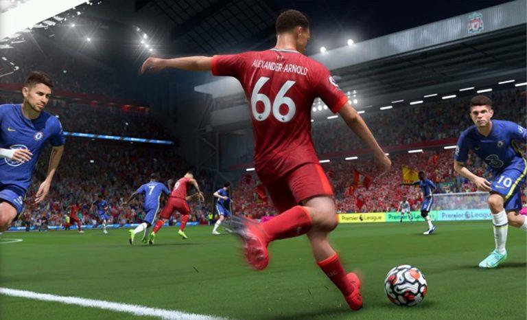 FIFA 22: Best Defenders, Centre-backs, left-backs, and right-backs to sign in Career Mode