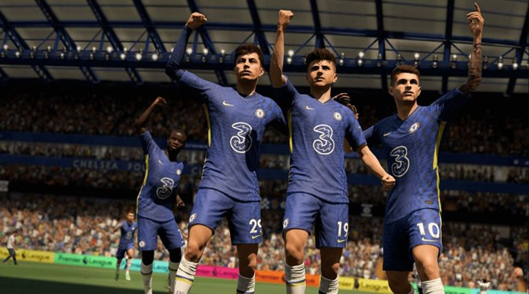 FIFA 22: Best Midfielders, CAMs, CDMs, and CMs to sign in Career Mode
