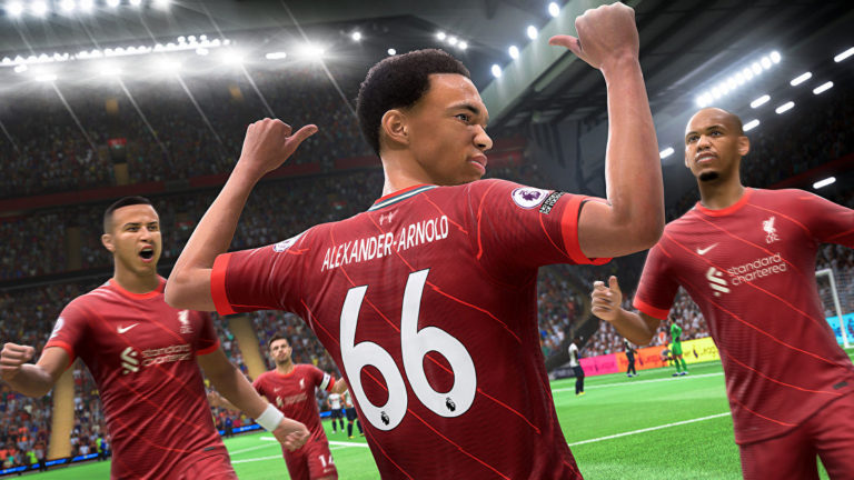 EA say FIFA might not be called FIFA in future