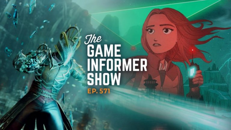 New World Launch Impressions And Netflix Getting Into Games   GI Show