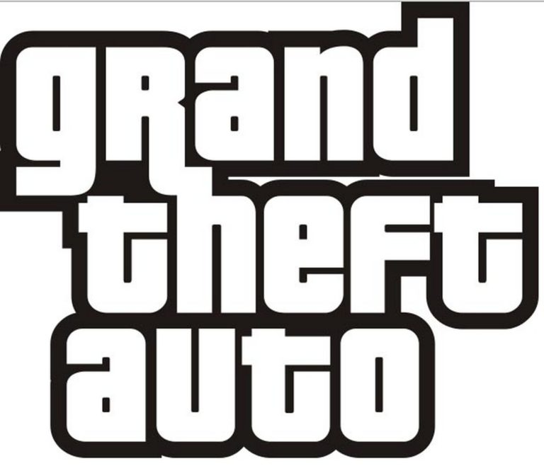 Official logos and achievement icons have leaked for Grand Theft Auto: The Trilogy – The Definitive Edition