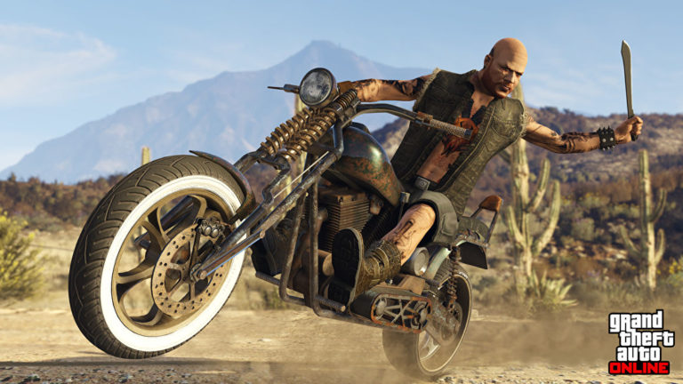 By cycling GTA Online Jobs and Adversary modes, Rockstar is freeing up space for new missions and modes