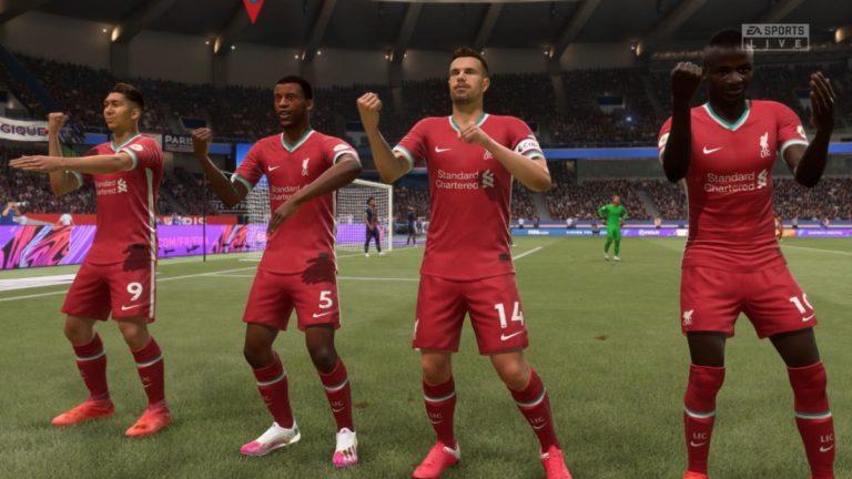 RIP FIFA: EA trademarks EA Sports FC