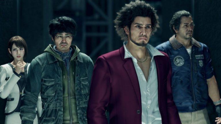 Yakuza: Like A Dragon Sequel Confirmed As Series Creator Toshihiro Nagoshi Announces Departure From Sega