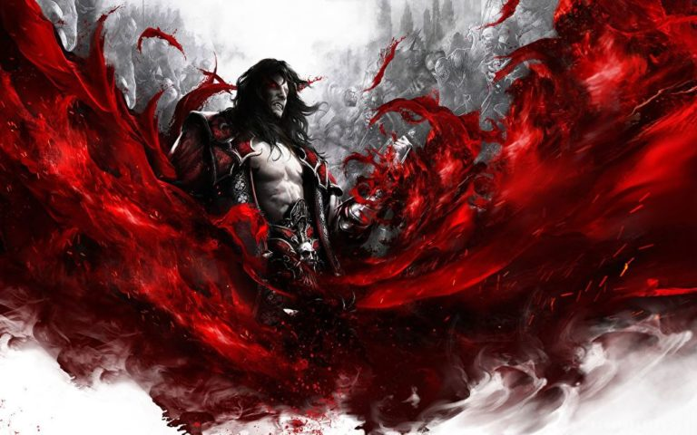 Castlevania reimagining and Metal Gear 3 remake in the works at Konami – report