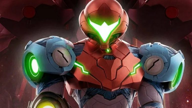 MercurySteam responds to complaints some Metroid Dread devs were left out of credits • Eurogamer.net