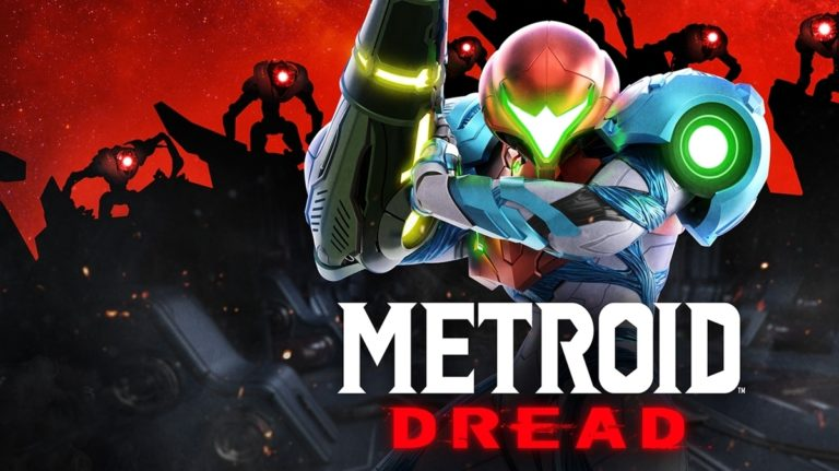 Metroid Dread review – a sublime return for a Nintendo icon • Eurogamer.net