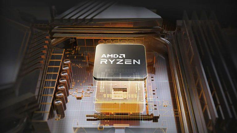 Windows 11 Insider patch fixes major AMD Ryzen bug