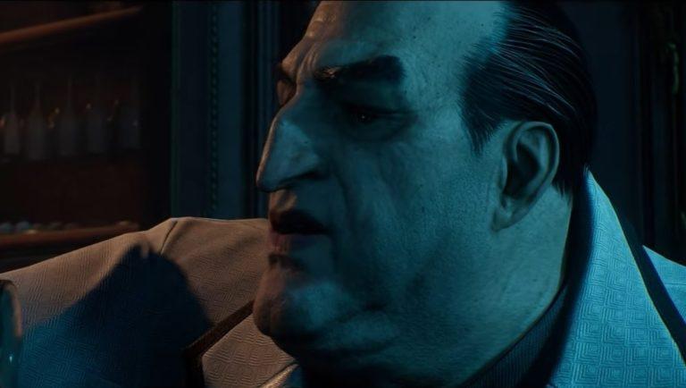 New Gotham Knights cinematic leans on Penguin, Court of Owls • Eurogamer.net