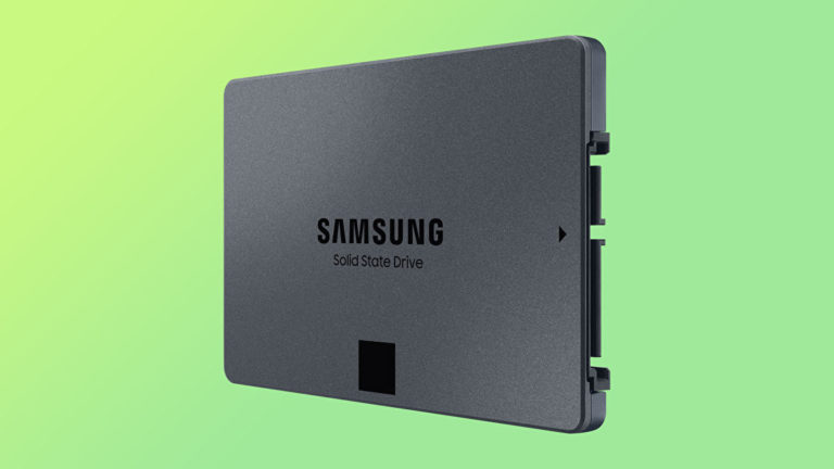 This 1TB Samsung SSD is £82 at Ebuyer w/ Far Cry 6