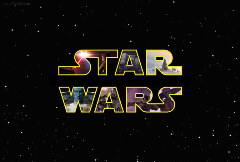 Aspyr announces two Star Wars bundles for Nintendo Switch
