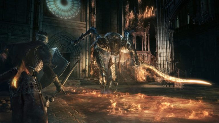 Mechs And Dragons: An Insider's History Of From Software