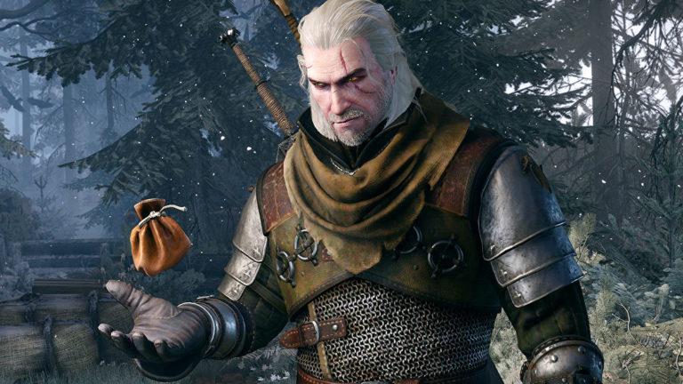 Witcher 3 and Cyberpunk 2077 next-gen updates delayed