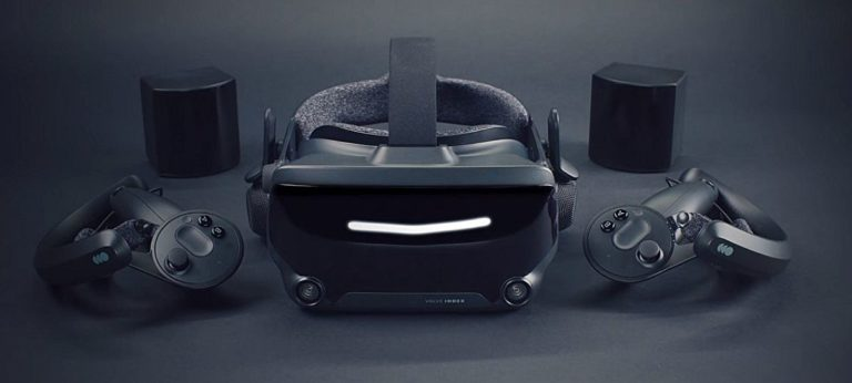 Valve's next headset is apparently taking the Oculus Quest route, and won't require a PC