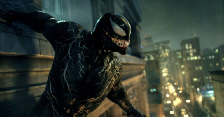 Venom: Let There Be Carnage's after-credits scene, explained