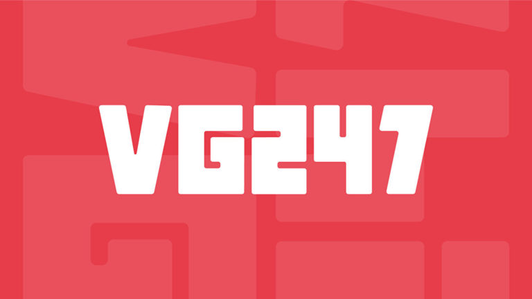Introducing a revolutionary new website concept to VG247 – comment section avatars
