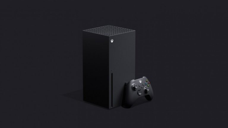 """Don't Expect Xbox VR As Microsoft's Phil Spencer Says Xbox Is """"Focused On Software"""""""